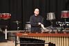 DrumsOnTheHill_2011-05-16_19-51-19_2934_(c)DavidSchmidt2011