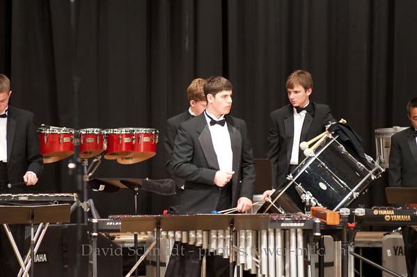 DrumsOnTheHill_2011-05-16_19-56-15_2951_(c)DavidSchmidt2011
