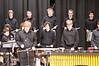 DrumsOnTheHill_2011-05-16_19-18-02_2803_(c)DavidSchmidt2011
