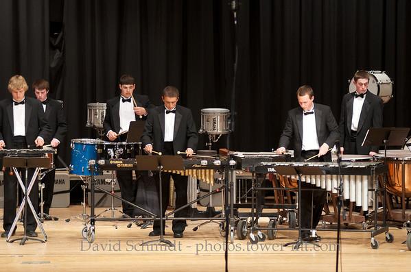 DrumsOnTheHill_2011-05-16_20-12-07_3050_(c)DavidSchmidt2011