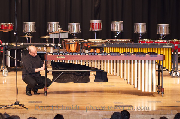 DrumsOnTheHill_2011-05-16_19-22-50_2821_(c)DavidSchmidt2011