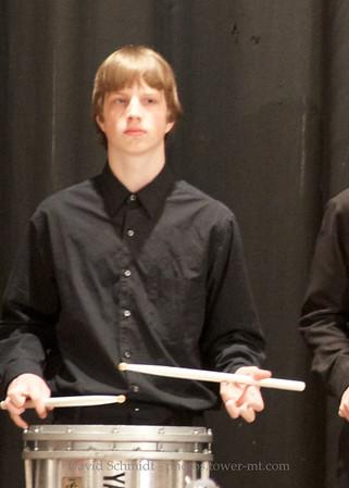 DrumsOnTheHill_2011-05-16_19-10-15_2768_(c)DavidSchmidt2011