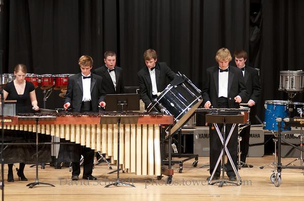 DrumsOnTheHill_2011-05-16_20-13-26_3062_(c)DavidSchmidt2011