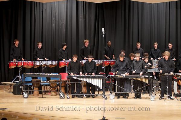 DrumsOnTheHill_2011-05-16_19-16-55_2797_(c)DavidSchmidt2011