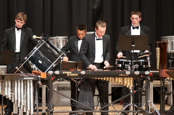 DrumsOnTheHill_2011-05-16_19-59-37_2972_(c)DavidSchmidt2011