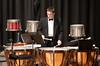DrumsOnTheHill_2011-05-16_20-21-55_3106_(c)DavidSchmidt2011