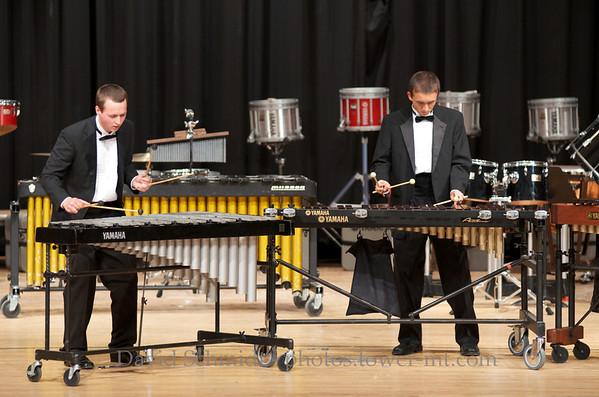 DrumsOnTheHill_2011-05-16_19-44-00_2904_(c)DavidSchmidt2011