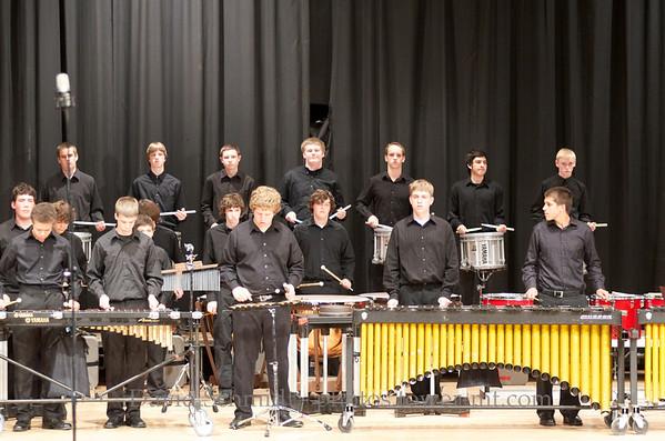 DrumsOnTheHill_2011-05-16_19-18-44_2808_(c)DavidSchmidt2011