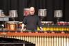 DrumsOnTheHill_2011-05-16_19-24-08_2826_(c)DavidSchmidt2011