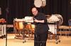 DrumsOnTheHill_2011-05-16_20-02-04_2982_(c)DavidSchmidt2011