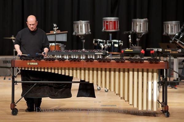DrumsOnTheHill_2011-05-16_19-45-55_2911_(c)DavidSchmidt2011