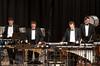DrumsOnTheHill_2011-05-16_20-11-00_3037_(c)DavidSchmidt2011