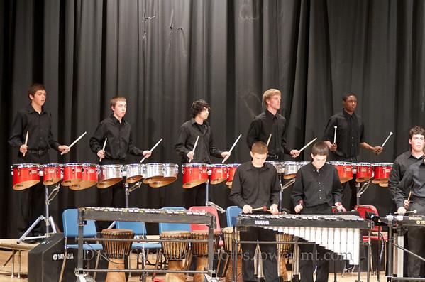 DrumsOnTheHill_2011-05-16_19-18-48_2809_(c)DavidSchmidt2011