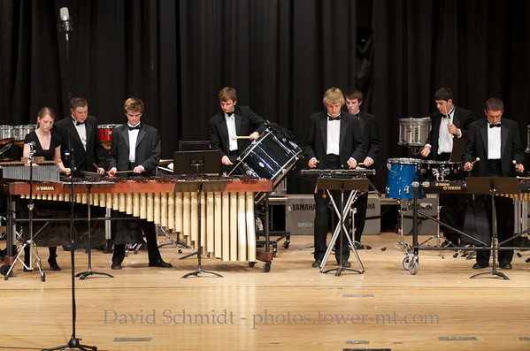 DrumsOnTheHill_2011-05-16_20-12-38_3057_(c)DavidSchmidt2011
