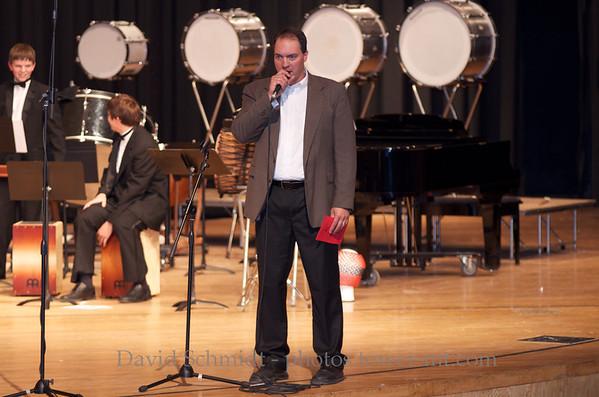 DrumsOnTheHill_2011-05-16_19-32-47_2839_(c)DavidSchmidt2011