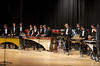 DrumsOnTheHill_2011-05-16_20-20-33_3095_(c)DavidSchmidt2011