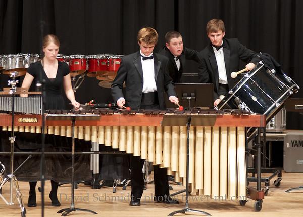 DrumsOnTheHill_2011-05-16_20-11-14_3039_(c)DavidSchmidt2011