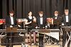 DrumsOnTheHill_2011-05-16_19-56-23_2952_(c)DavidSchmidt2011
