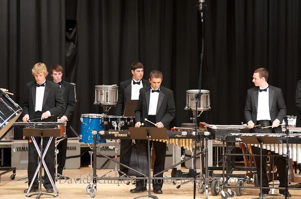 DrumsOnTheHill_2011-05-16_20-13-44_3066_(c)DavidSchmidt2011