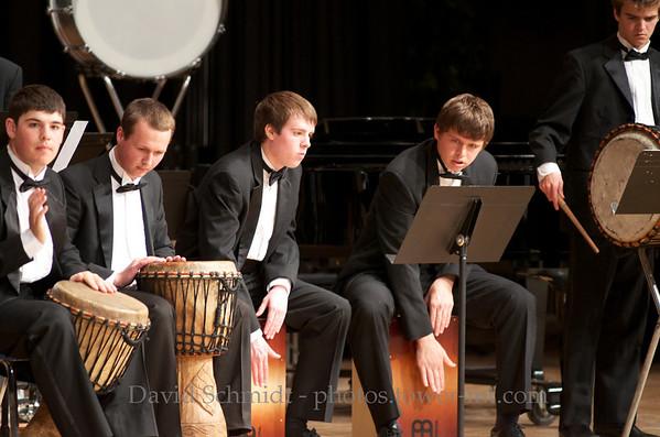 DrumsOnTheHill_2011-05-16_19-37-31_2866_(c)DavidSchmidt2011