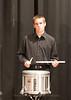 DrumsOnTheHill_2011-05-16_19-10-23_2770_(c)DavidSchmidt2011