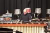 DrumsOnTheHill_2011-05-16_19-50-58_2932_(c)DavidSchmidt2011