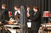 DrumsOnTheHill_2011-05-16_20-19-14_3085_(c)DavidSchmidt2011