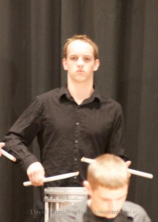 DrumsOnTheHill_2011-05-16_19-10-34_2772_(c)DavidSchmidt2011