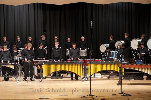 DrumsOnTheHill_2011-05-16_19-17-54_2801_(c)DavidSchmidt2011