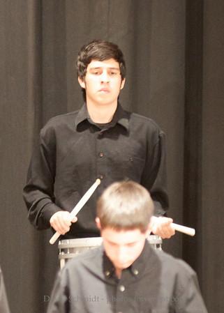 DrumsOnTheHill_2011-05-16_19-10-36_2773_(c)DavidSchmidt2011