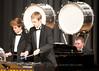 DrumsOnTheHill_2011-05-16_19-56-54_2955_(c)DavidSchmidt2011