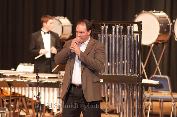 DrumsOnTheHill_2011-05-16_20-08-04_3017_(c)DavidSchmidt2011