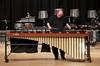 DrumsOnTheHill_2011-05-16_19-47-16_2921_(c)DavidSchmidt2011