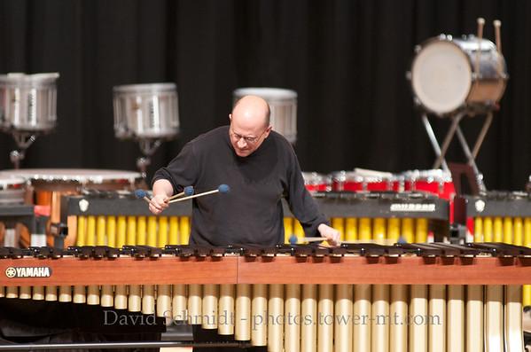 DrumsOnTheHill_2011-05-16_19-28-05_2836_(c)DavidSchmidt2011