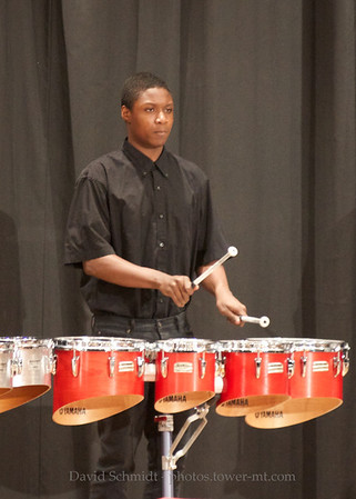 DrumsOnTheHill_2011-05-16_19-10-04_2767_(c)DavidSchmidt2011