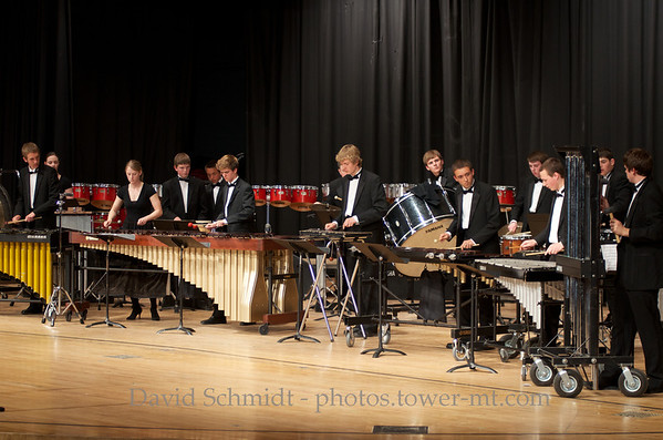 DrumsOnTheHill_2011-05-16_20-21-41_3103_(c)DavidSchmidt2011