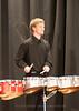 DrumsOnTheHill_2011-05-16_19-10-01_2766_(c)DavidSchmidt2011