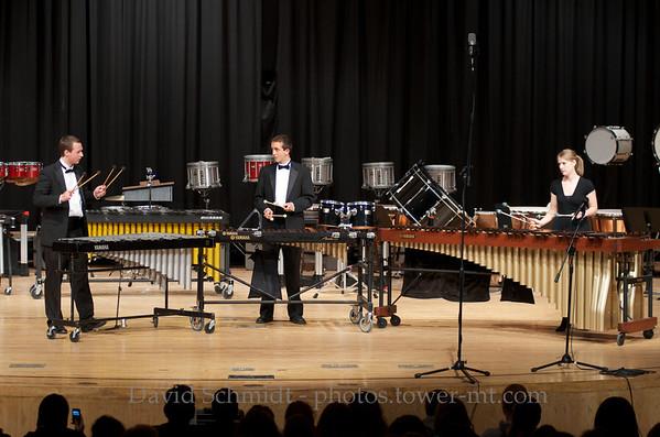 DrumsOnTheHill_2011-05-16_19-44-09_2906_(c)DavidSchmidt2011