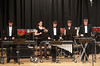 DrumsOnTheHill_2011-05-16_19-57-26_2960_(c)DavidSchmidt2011