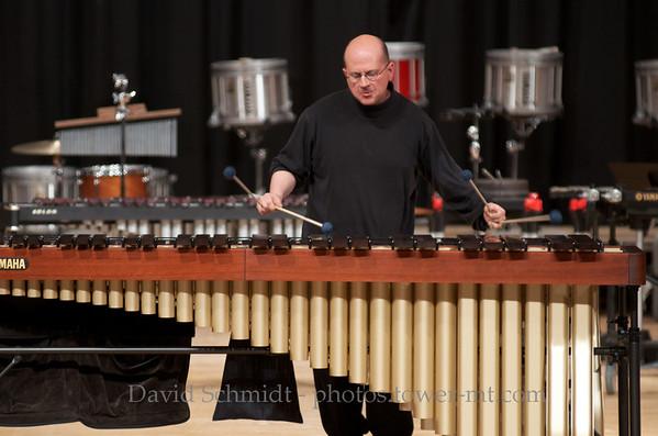 DrumsOnTheHill_2011-05-16_19-48-30_2926_(c)DavidSchmidt2011