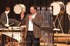 DrumsOnTheHill_2011-05-16_20-08-34_3024_(c)DavidSchmidt2011