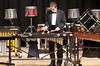 DrumsOnTheHill_2011-05-16_19-41-53_2893_(c)DavidSchmidt2011