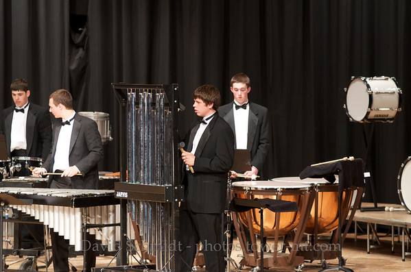 DrumsOnTheHill_2011-05-16_20-16-57_3073_(c)DavidSchmidt2011