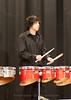 DrumsOnTheHill_2011-05-16_19-09-47_2765_(c)DavidSchmidt2011
