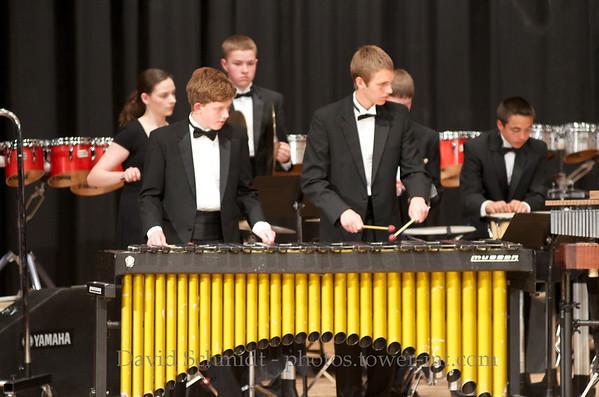 DrumsOnTheHill_2011-05-16_20-11-29_3041_(c)DavidSchmidt2011