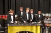 DrumsOnTheHill_2011-05-16_20-13-37_3065_(c)DavidSchmidt2011
