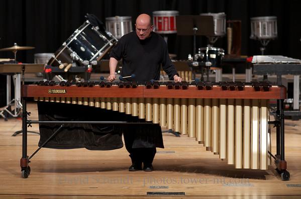 DrumsOnTheHill_2011-05-16_20-03-18_2989_(c)DavidSchmidt2011