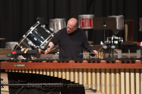 DrumsOnTheHill_2011-05-16_20-03-24_2990_(c)DavidSchmidt2011