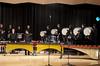 DrumsOnTheHill_2011-05-16_19-19-43_2813_(c)DavidSchmidt2011