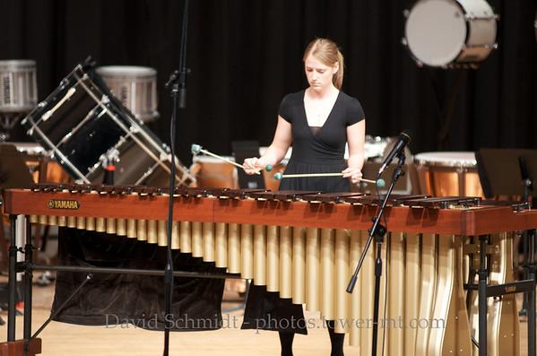 DrumsOnTheHill_2011-05-16_19-40-58_2888_(c)DavidSchmidt2011